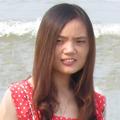 Ms. Locy Huang