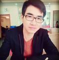 Mr. Jack Liu