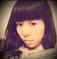 Ms. Eva Wu
