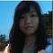 Ms. Sunny He