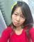 Ms. Clair Chen