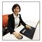 Ms. Jenny Cao