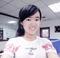 Ms. Carol Chu