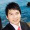 Mr. Stephen Xie