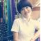 Ms. Kammy Yang