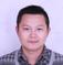 Mr. Jerry Wang