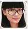 Ms. June  Liu