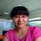 Ms. Queenie  Huang