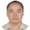 Mr. Herbert Yang