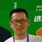Mr. Jeremy Jiang