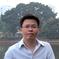 Mr. Jason Huang
