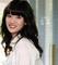 Ms. Leslie Li