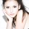 Ms. Sunny GF