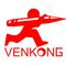 Mr. Venkong Lee