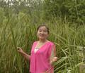 Ms. Riley Yin