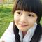 Ms. Sandy Su