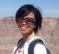 Ms. Fiby Zhao