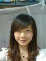 Ms. celina Wan