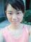 Ms. Vicky Ho