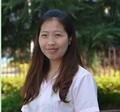 Ms. anna chou