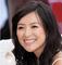 Ms. Mony Zhu