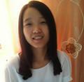 Ms. Cathleen Zhou