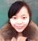 Ms. Daisy Wang