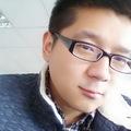 Mr. Julien Tsui