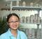 Ms. Sylvia Guo