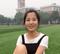 Ms. Eva Zhou