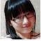 Ms. Lydia Huang