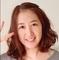 Ms. Grace Wang