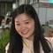 Ms. Linda Li