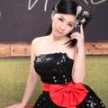 Ms. Alice Wu