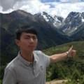 Mr. Neo Xue
