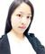 Ms. Anna Liu