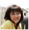 Ms. lily liao