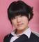 Ms. Cathy Li