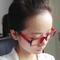 Ms. Xiaoshan Ge