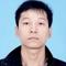 Mr. jian liu
