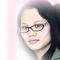 Ms. Sonny Liao