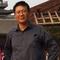 Mr. Derf Cao