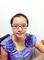 Ms. Emily Yao