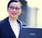 Ms. Joanna Lin