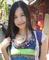 Ms. Mandy Huang