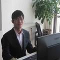 Mr. Peter Zhang