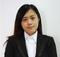 Ms. Jessica Ma