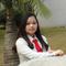 Ms. Charlene Huang