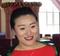 Ms. Miao Li