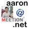 Mr. Aaron Lee